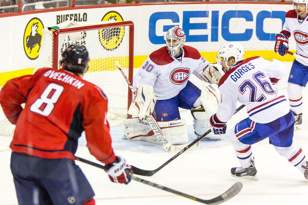 2013-11-22_[0157]_Capitals vs Canadiens