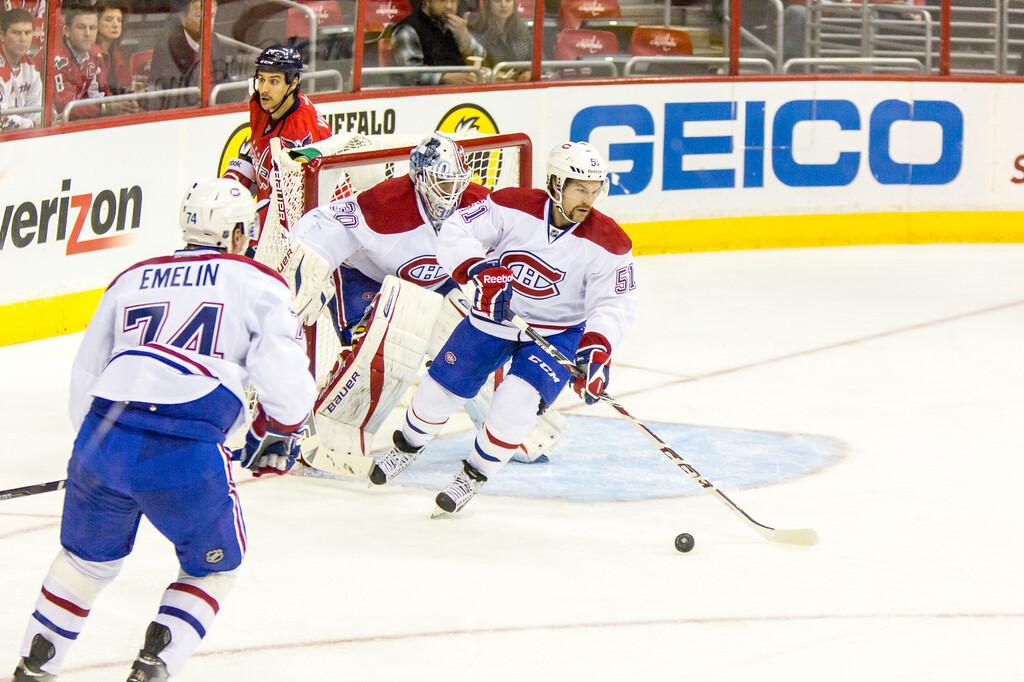 2013-11-22_[0042]_Capitals vs Canadiens