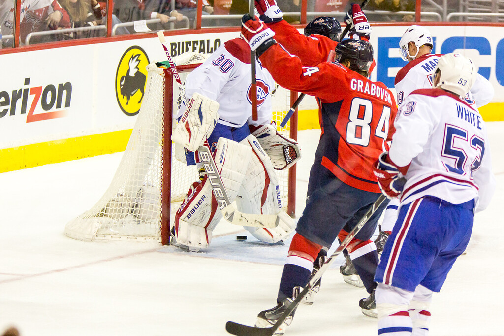2013-11-22_[0163]_Capitals vs Canadiens