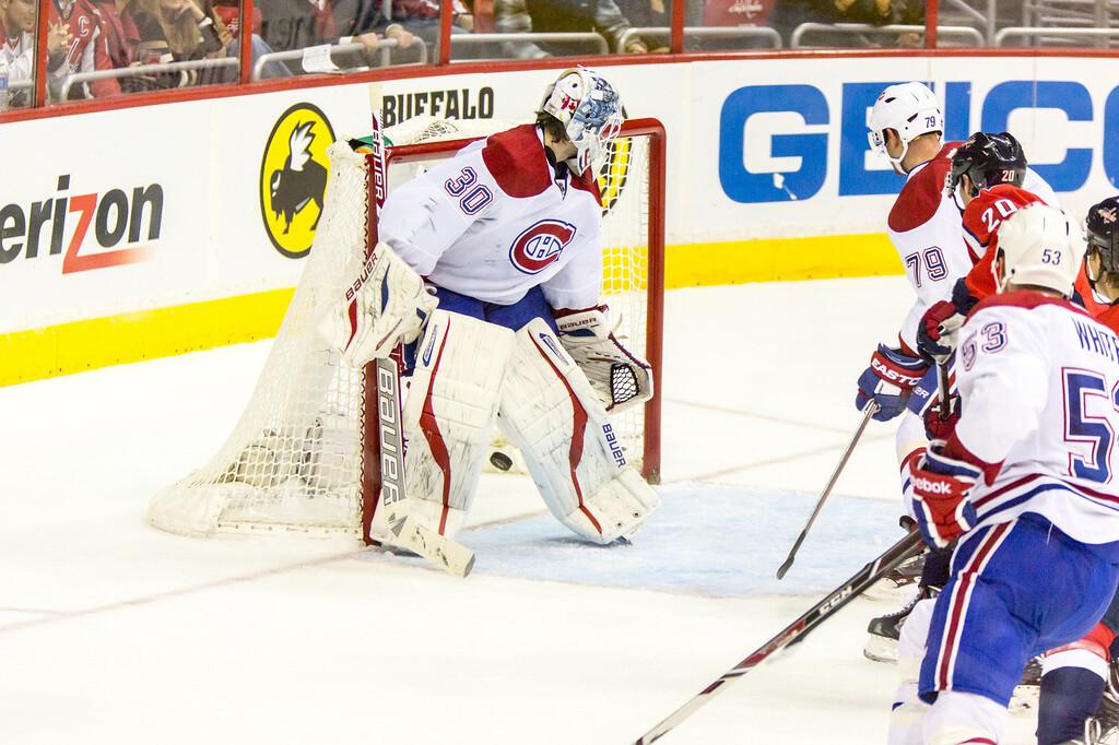 2013-11-22_[0161]_Capitals vs Canadiens