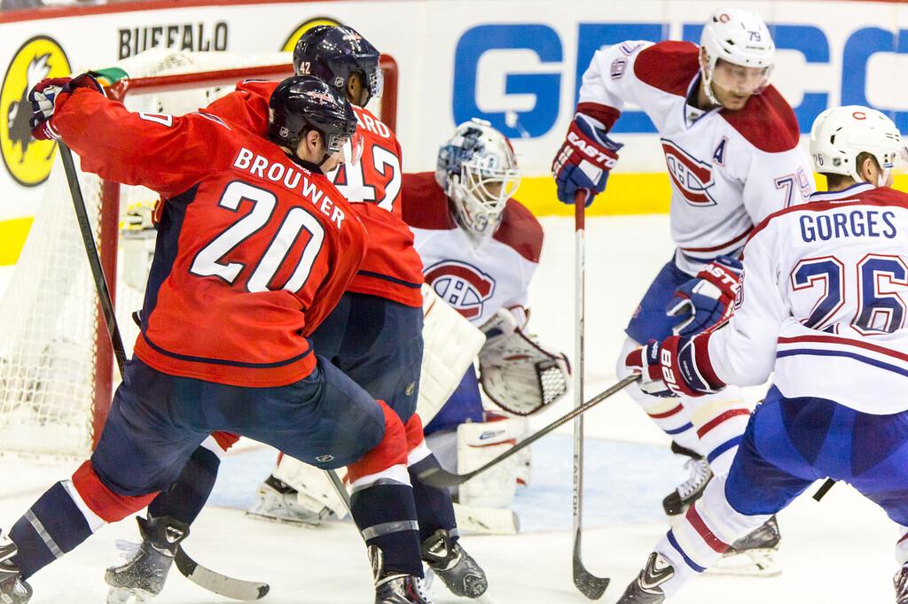 2013-11-22_[0134]_Capitals vs Canadiens