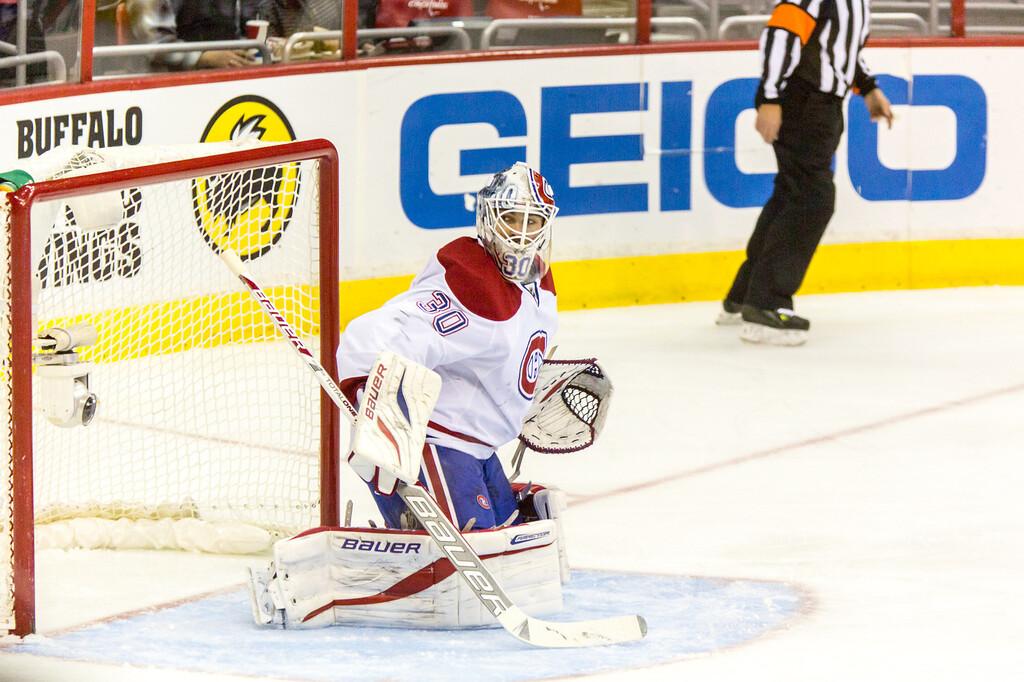 2013-11-22_[0033]_Capitals vs Canadiens