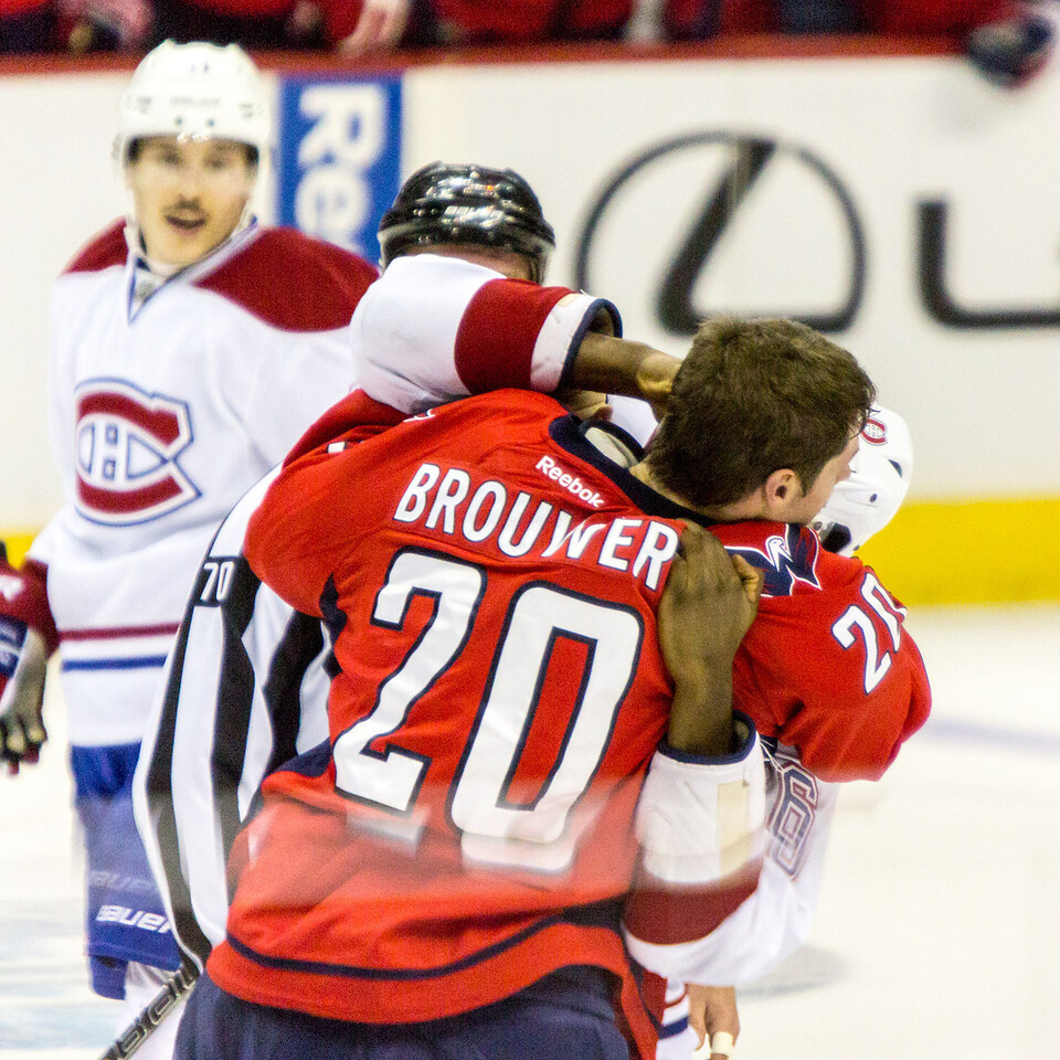 2013-11-22_[0090]_Capitals vs Canadiens