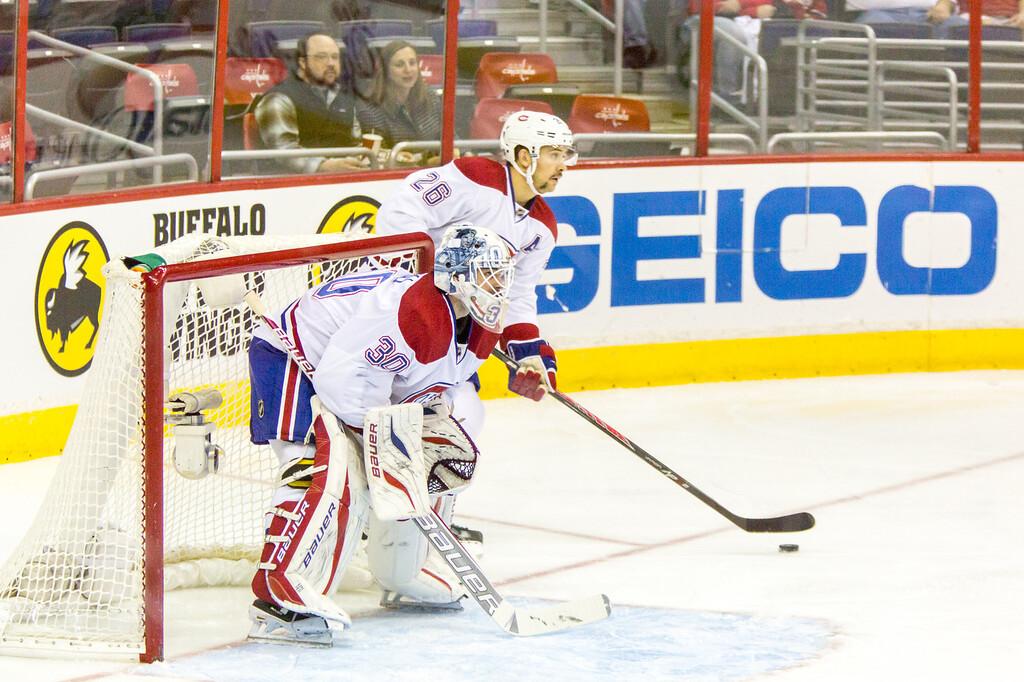 2013-11-22_[0027]_Capitals vs Canadiens