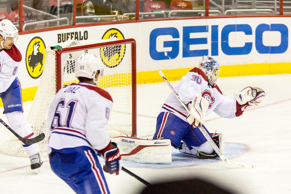2013-11-22_[0029]_Capitals vs Canadiens