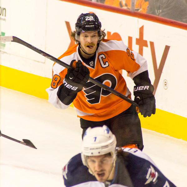 2013-11-29_[0236]_Flyers vs Jets