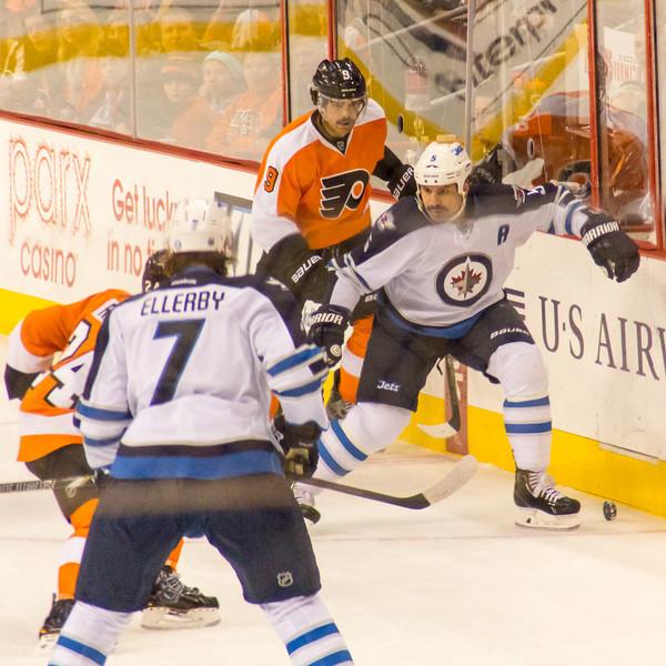 2013-11-29_[0149]_Flyers vs Jets