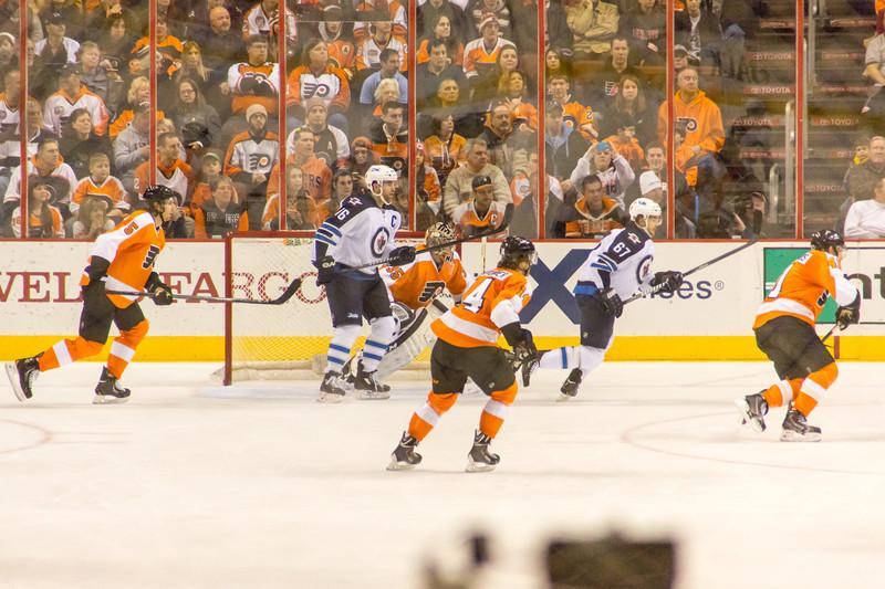 2013-11-29_[0145]_Flyers vs Jets