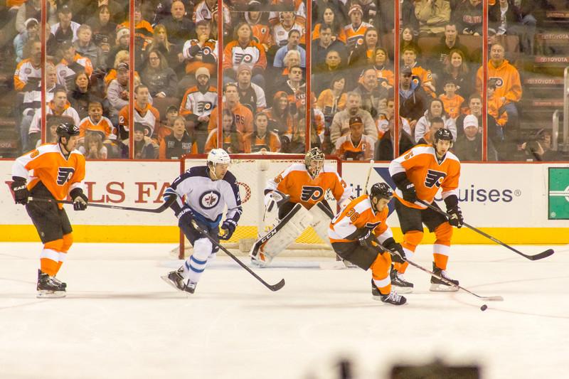 2013-11-29_[0141]_Flyers vs Jets