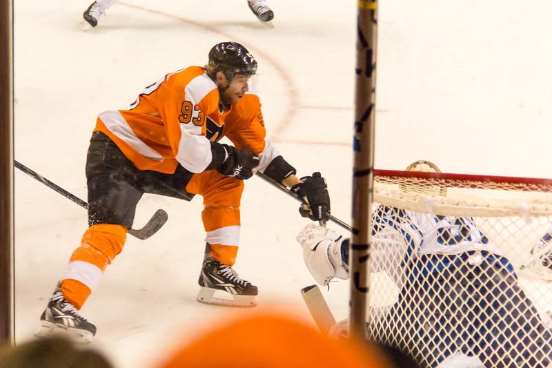 2013-11-29_[0104]_Flyers vs Jets