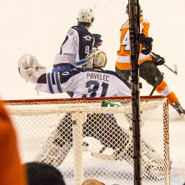 2013-11-29_[0194]_Flyers vs Jets