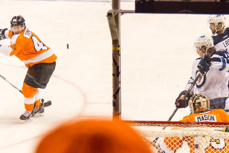 2013-11-29_[0280]_Flyers vs Jets