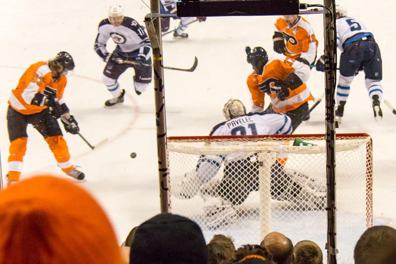 2013-11-29_[0115]_Flyers vs Jets