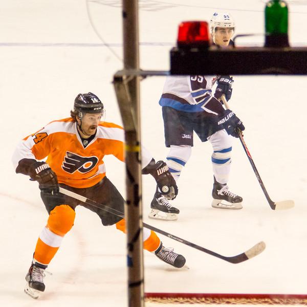 2013-11-29_[0183]_Flyers vs Jets