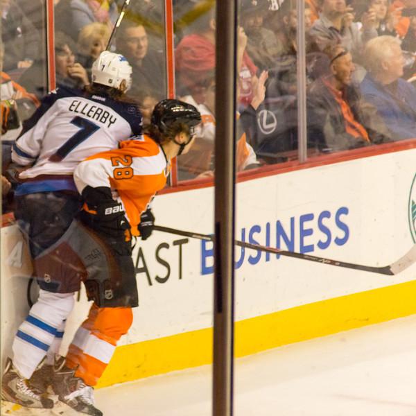 2013-11-29_[0158]_Flyers vs Jets