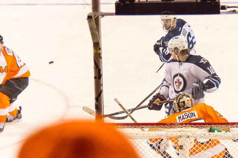 2013-11-29_[0281]_Flyers vs Jets