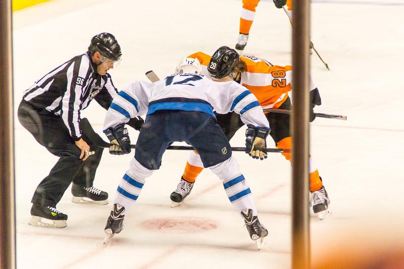 2013-11-29_[0020]_Flyers vs Jets
