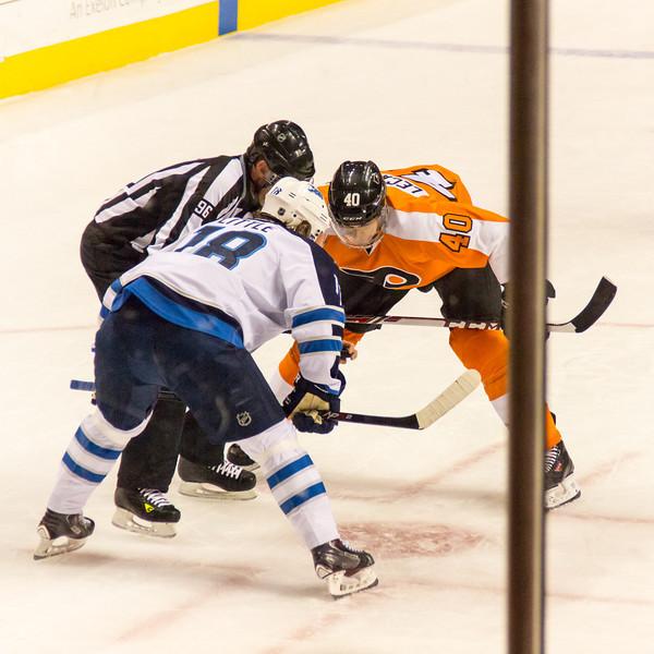 2013-11-29_[0134]_Flyers vs Jets