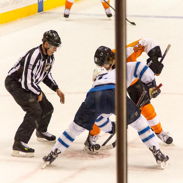 2013-11-29_[0228]_Flyers vs Jets