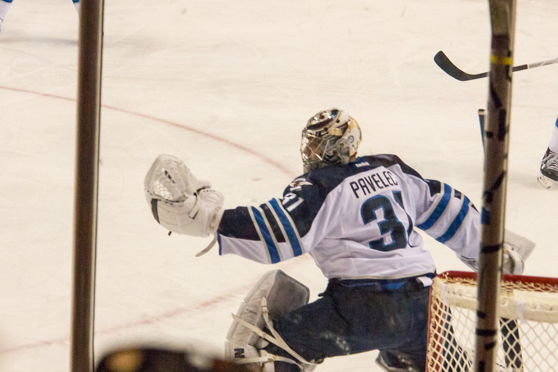 2013-11-29_[0017]_Flyers vs Jets