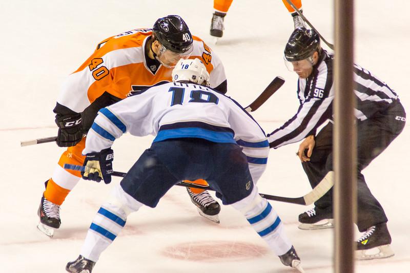 2013-11-29_[0241]_Flyers vs Jets