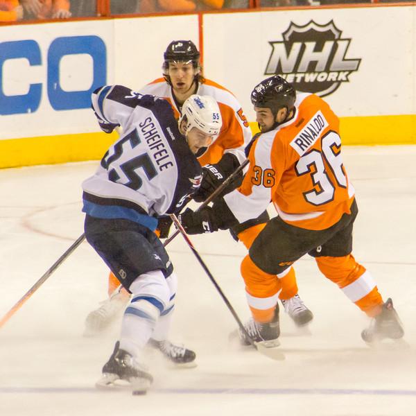 2013-11-29_[0142]_Flyers vs Jets
