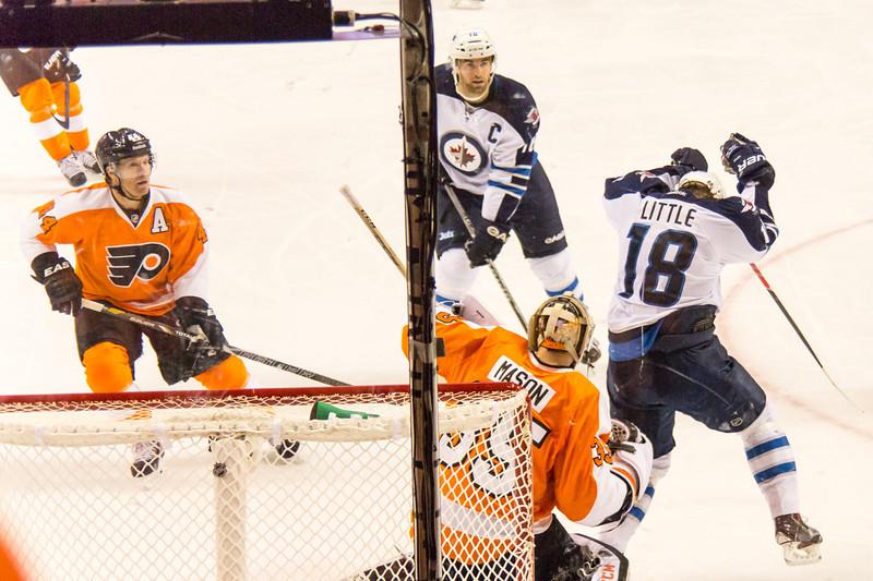 2013-11-29_[0288]_Flyers vs Jets