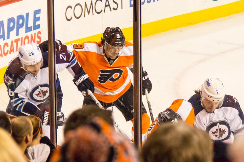 2013-11-29_[0211]_Flyers vs Jets