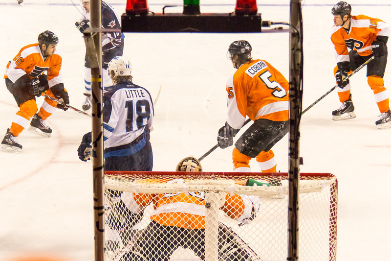 2013-11-29_[0285]_Flyers vs Jets