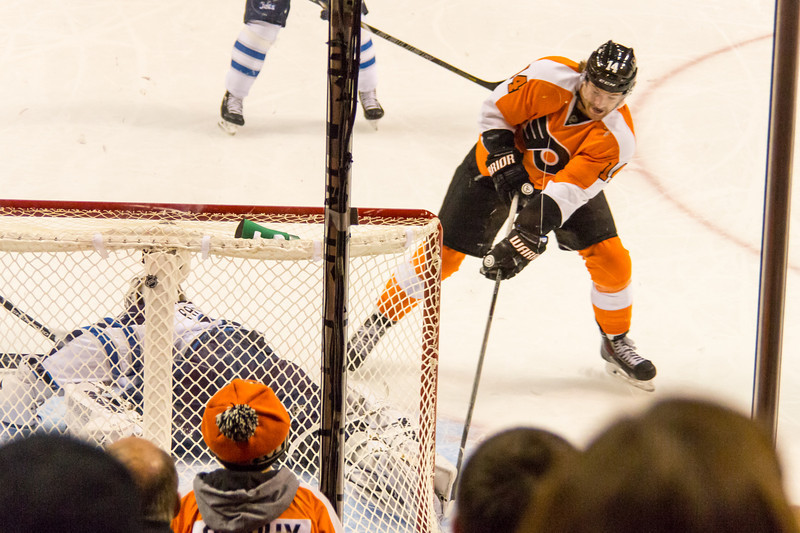 2013-11-29_[0059]_Flyers vs Jets