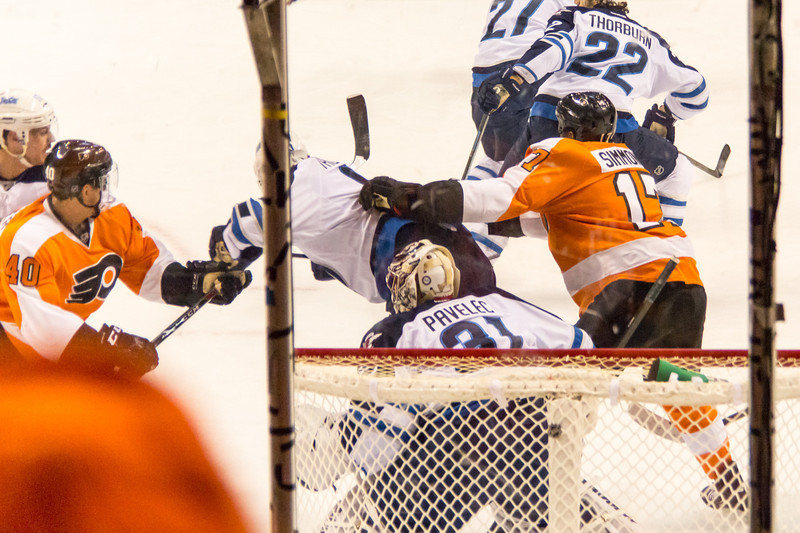 2013-11-29_[0167]_Flyers vs Jets