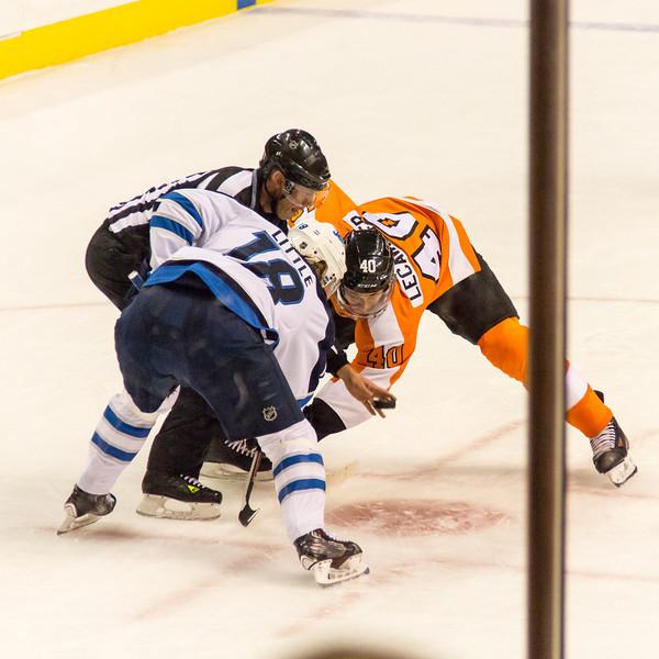 2013-11-29_[0135]_Flyers vs Jets