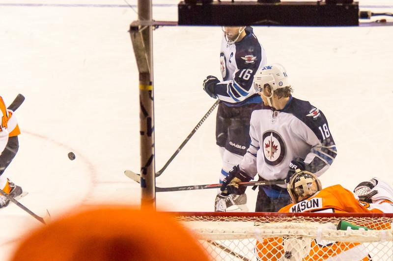 2013-11-29_[0282]_Flyers vs Jets