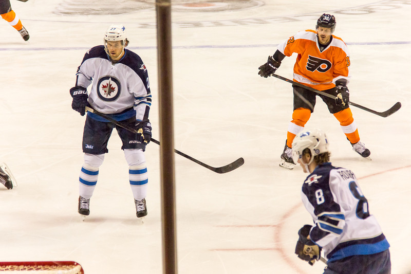 2013-11-29_[0013]_Flyers vs Jets