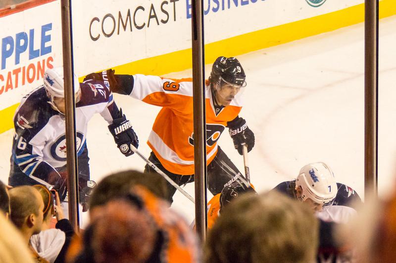 2013-11-29_[0212]_Flyers vs Jets