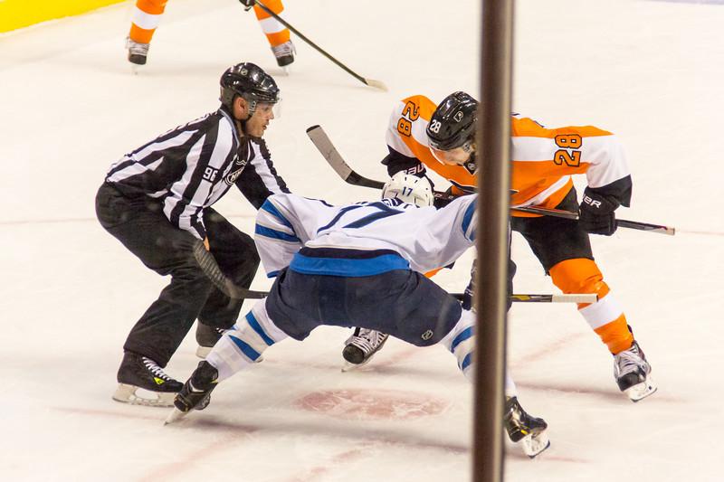 2013-11-29_[0079]_Flyers vs Jets