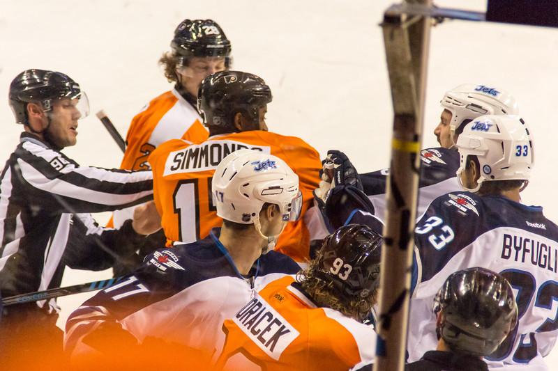 2013-11-29_[0123]_Flyers vs Jets