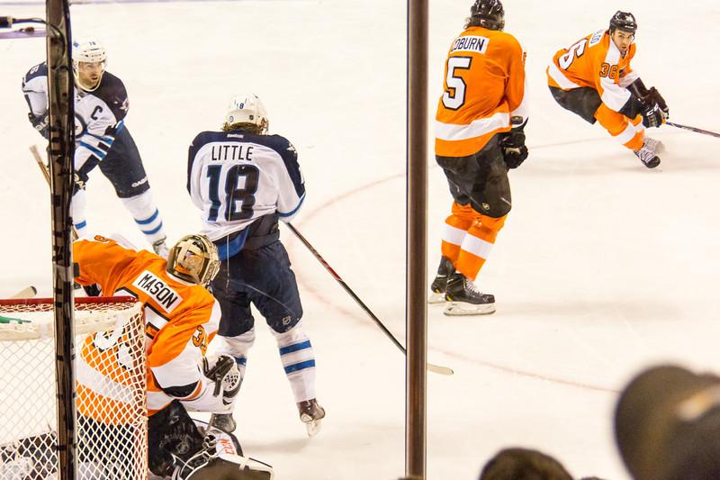 2013-11-29_[0287]_Flyers vs Jets