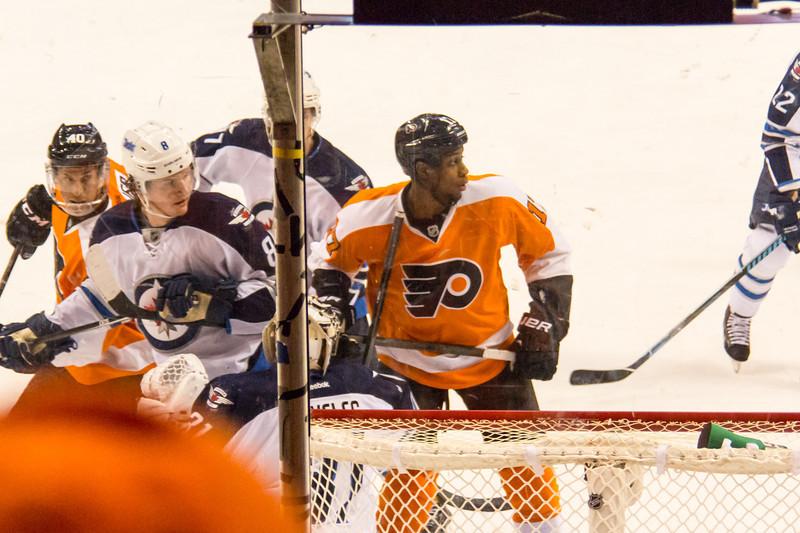 2013-11-29_[0172]_Flyers vs Jets