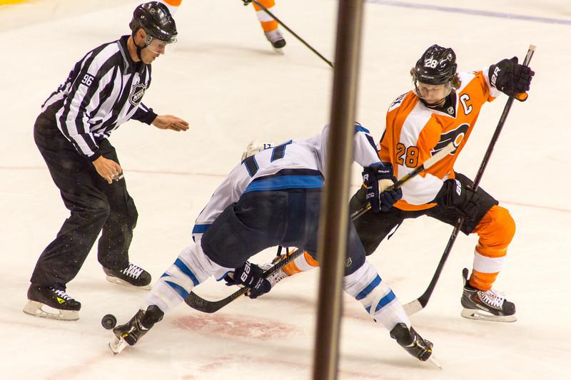 2013-11-29_[0102]_Flyers vs Jets
