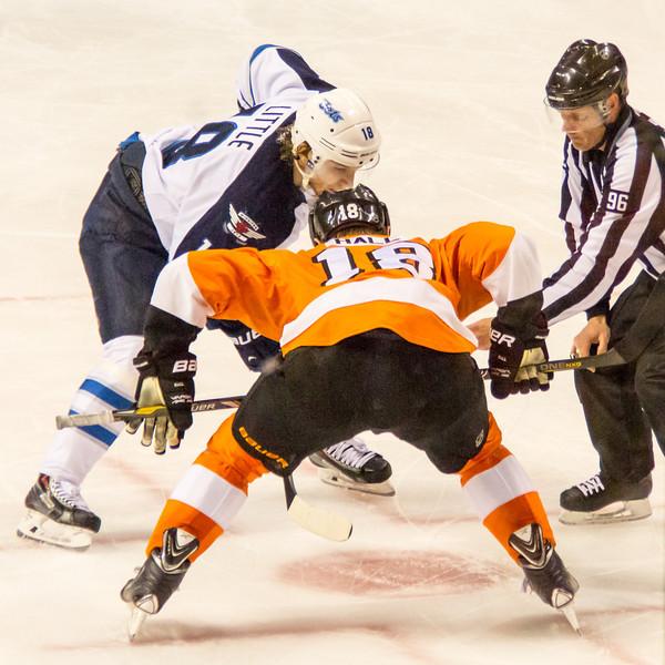 2013-11-29_[0275]_Flyers vs Jets
