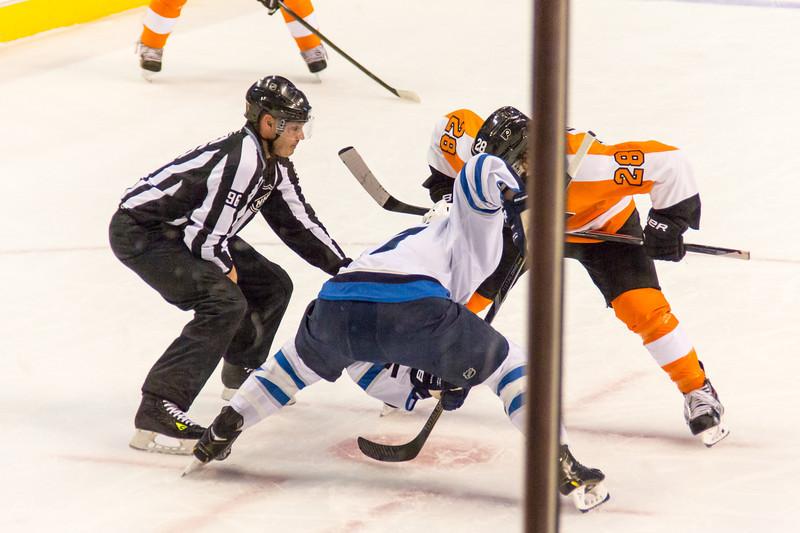 2013-11-29_[0080]_Flyers vs Jets