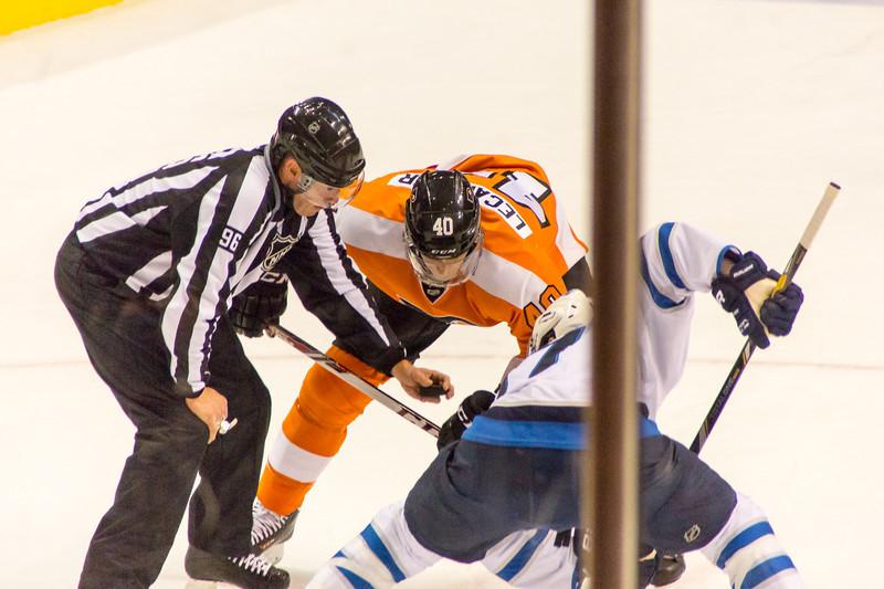 2013-11-29_[0165]_Flyers vs Jets