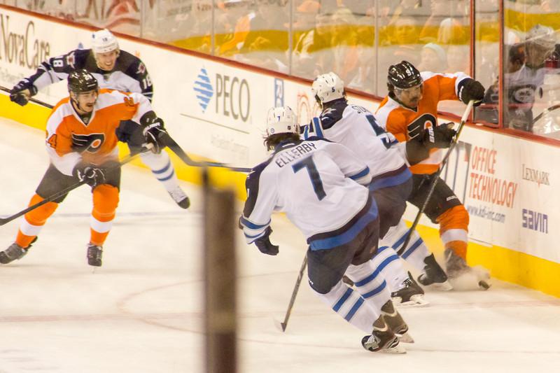 2013-11-29_[0148]_Flyers vs Jets