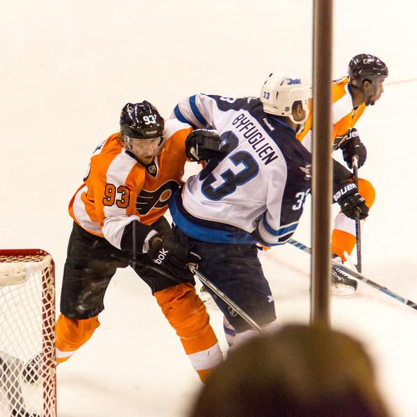 2013-11-29_[0108]_Flyers vs Jets