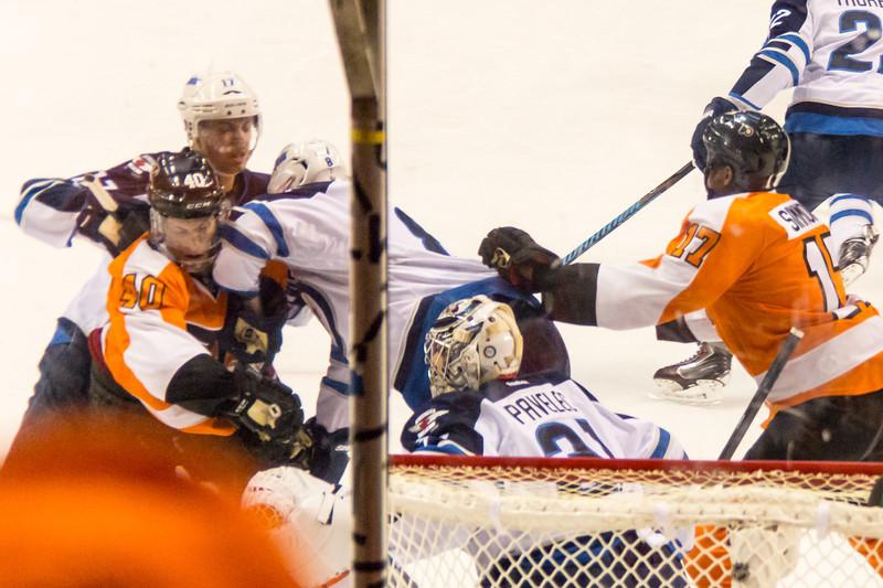 2013-11-29_[0168]_Flyers vs Jets