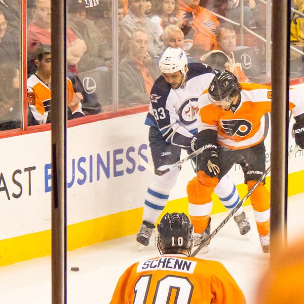 2013-11-29_[0032]_Flyers vs Jets