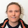 Kristen Iattarelli 1