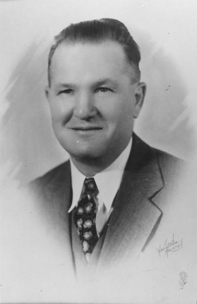 George Jacob (Jacob Gheorghiu)