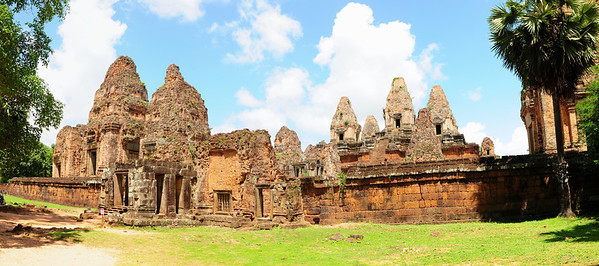 2013_Angkor_Wat_July   0142